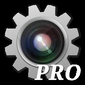 PhotoGear Pro