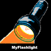 MyFlashlight