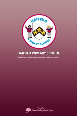 Hatfeild Primary School