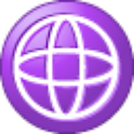 WebSphere ErrorAssist logo