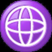 WebSphere ErrorAssist