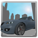 Real Parking Pro Free icon