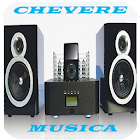 CHEVERE MUSICA STAR icon