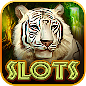 Jungle Slots Free Vegas Pokies