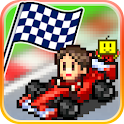 Grand Prix Story logo