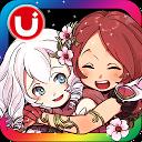 Goddess of Gem Shooter mobile app icon