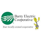 Barry EC