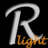 Matrix Calculator R. Light