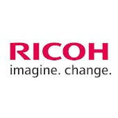 Ricoh Mobility Solution