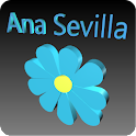 Cooking with Ana Sevilla icon