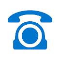 FastCustomer — Fast Customer logo
