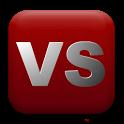 簡易対戦記 icon