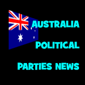 AUSTRALIA POLITICAL PARTY NEWS