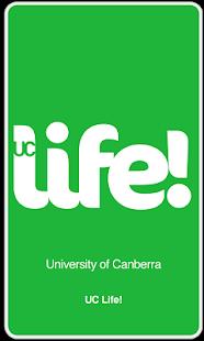 UC Life