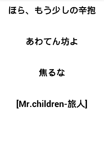 영화 음악 드라마 속 일본어 학습