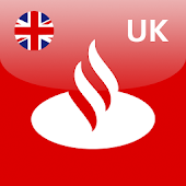 Santander Shareholders UK