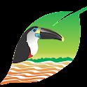 Colnodo - Logo