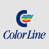 Color Line Cruises
