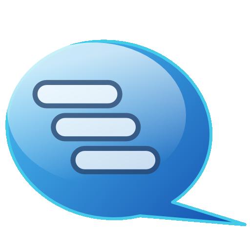 クイックリマインダー 工具 App LOGO-硬是要APP