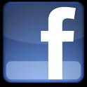 sarahs airbrush icon