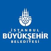Tải İBB 39 İlçe Broşürü miễn phí