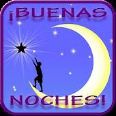 Imagenes Buenas Noches