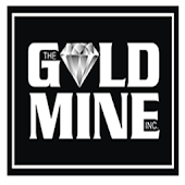 The Gold Mine Chelsea