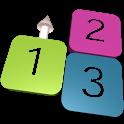 Slide Puzzle Pro icon