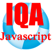 Javascript Interview Q&A