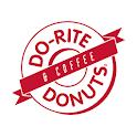 Do-Rite Donuts icon