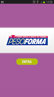 Screenshot of Perdi peso e resti in forma