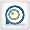 SPViewer icon