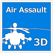 Air Assault : Helicopter