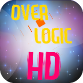 Over Logic HD