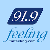 Feeling FM 91.9 Mhz