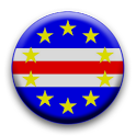 CapeVerdeVideo icon