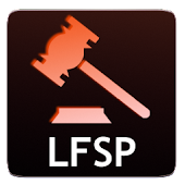 LFSP – Ley Federal de Segurida