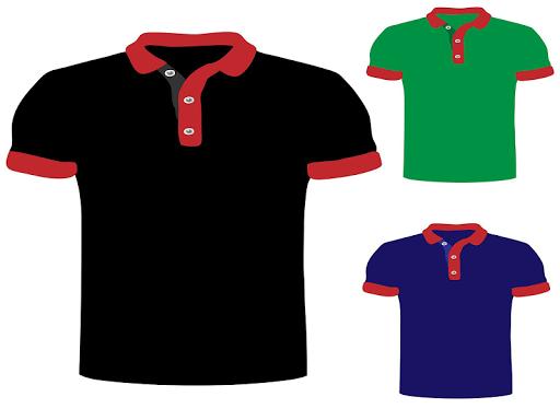 T-Shirt Designs Resources