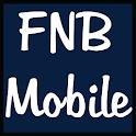 FNB Granbury Mobile icon