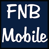 FNB Granbury Mobile