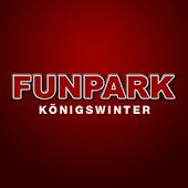 Funpark Königswinter
