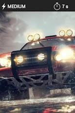 Dirt Car Race Game