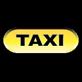 Mein kleines Taxi