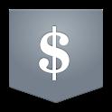 Filtr Business logo