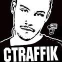 CTRAFFIK logo