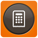 TipCalculator icon