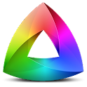 Color Plus icon