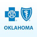 Find Doctors – Oklahoma logo