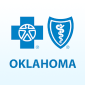 Find Doctors - Oklahoma