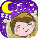 Children Sleep Songs icon